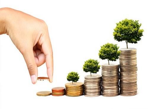 Thay đổi quy định về vốn khi đăng ký doanh nghiệp