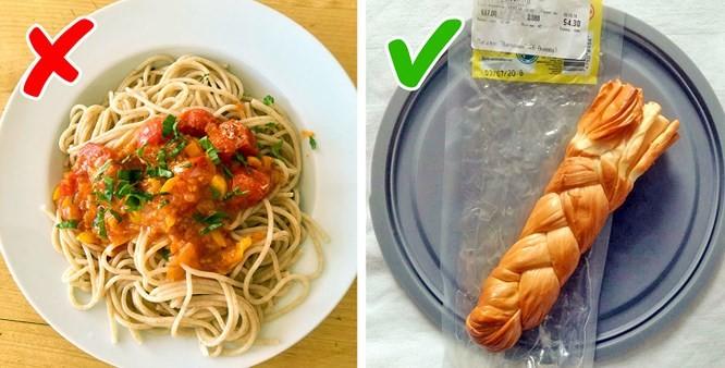 10 đồ ăn nhẹ ban đêm khiến bạn không cảm thấy có lỗi với sức khỏe - ảnh 2