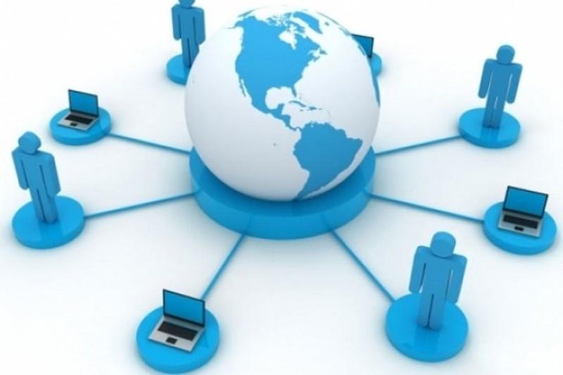Thành lập Ủy ban Quốc gia về Chính phủ điện tử
