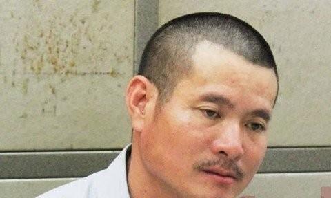 Họp báo, thông tin chính thức vụ bác sỹ giết vợ ở Cao Bằng