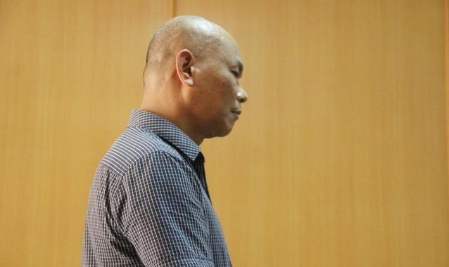 Vụ bắt cóc đòi nợ ở TP HCM: Bị hại và luật sư đề nghị Tòa phúc thẩm hủy án sơ thẩm