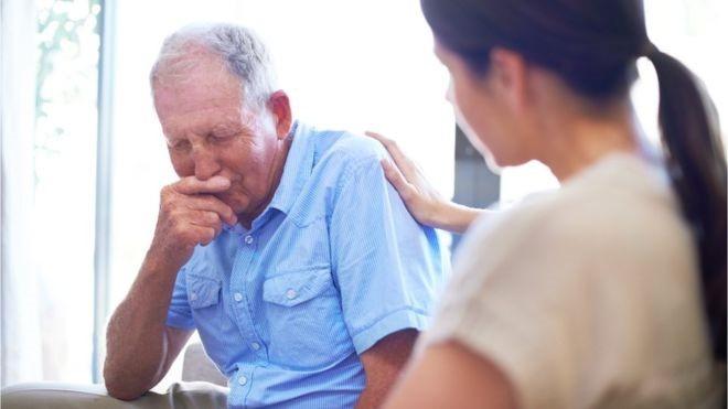 Khuyến cáo bác sĩ 'phải thành thật' với bệnh nhân sắp chết