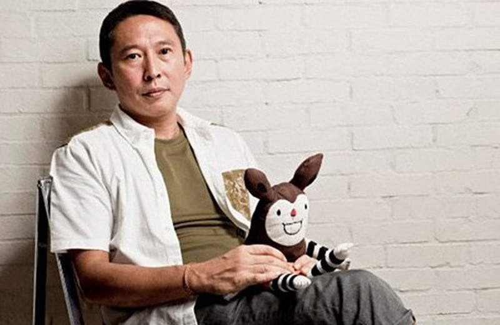 Nam diễn viên từng đóng Bàng Thái sư trong Bao Thanh Thiên bị tố cưỡng hiếp - Ảnh 1.