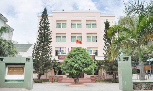 Chiếc ví da hé lộ nguyên nhân cái chết của cán bộ Sở Tài chính Bình Định