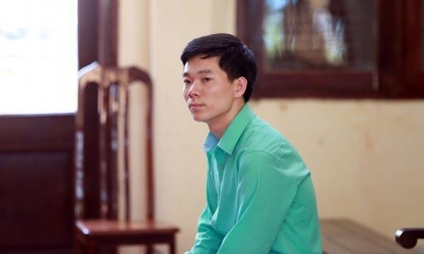 Sốc tâm lý, bác sỹ Hoàng Công Lương xin được vắng mặt trong phiên xử