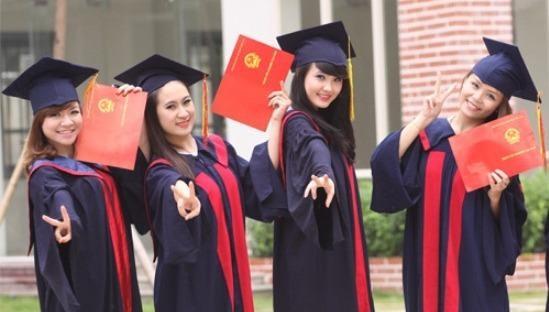 Người học trung cấp, CĐ có thể học liên thông lên thạc sĩ ngành dược