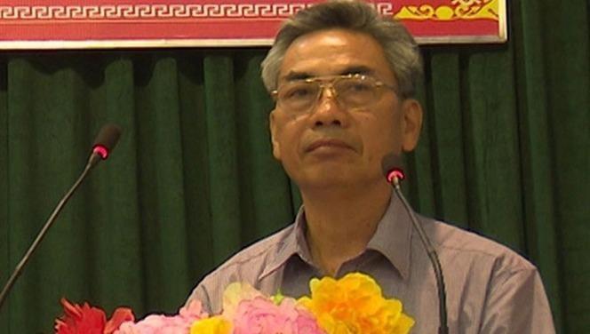 Vụ bắt Phó Chủ tịch huyện Thanh Thủy: Khởi tố thêm 2 người