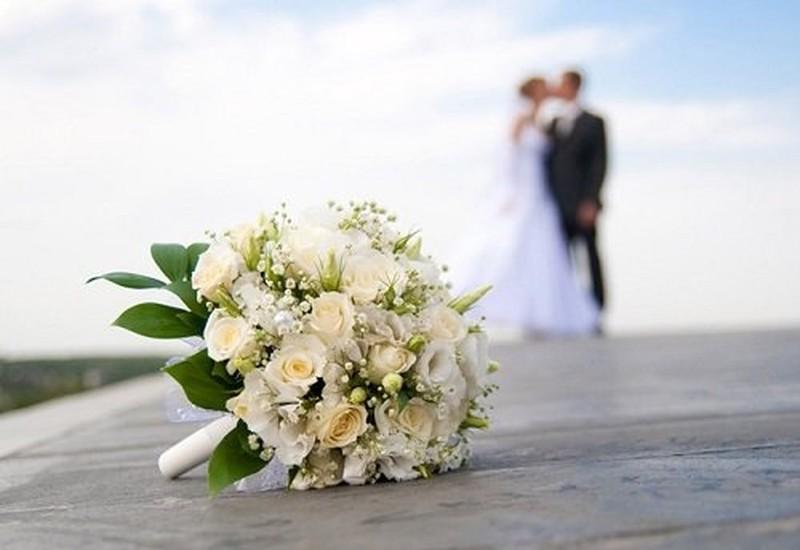 Cãi lời bố mẹ, cố kết hôn có bị coi là vi phạm pháp luật?