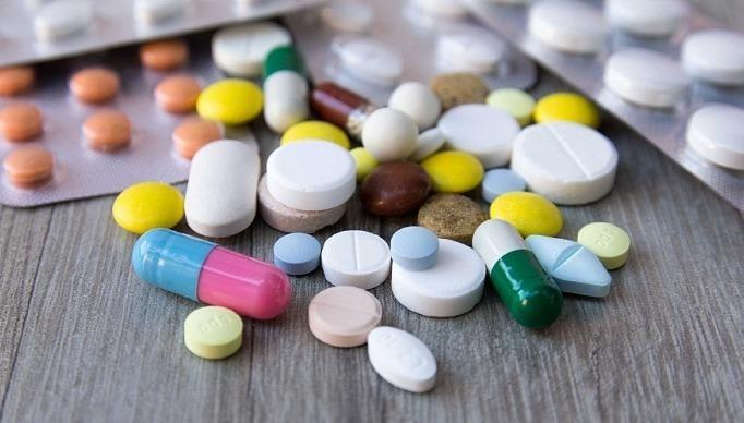 Khởi tố 9 đối tượng trong đường dây sản xuất thuốc giả trị giá hàng chục tỷ ở TP.HCM