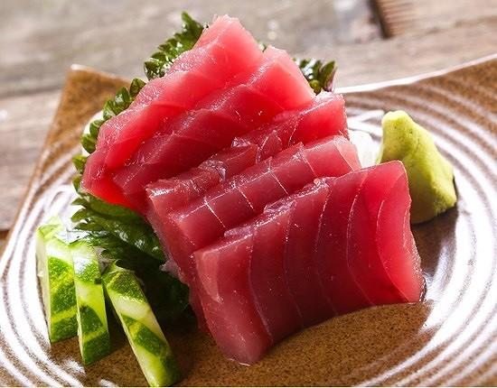 Thực phẩm cực bổ nhưng ăn nhiều hại hơn 'thuốc độc' - ảnh 4
