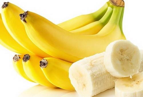 Thực phẩm cực bổ nhưng ăn nhiều hại hơn 'thuốc độc' - ảnh 3