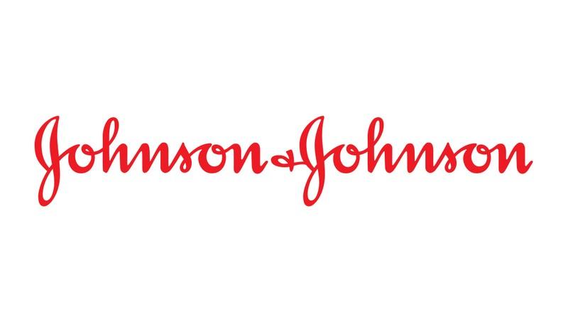 Johnson & Johnson bị tuyên phạt 572 triệu USD, đối mặt hơn 2.000 vụ kiện