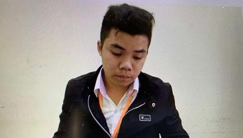 Em trai CEO Alibaba bị khởi tố vì hành vi rửa tiền