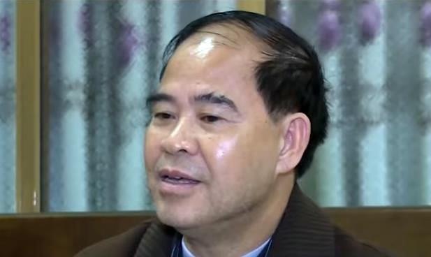Hiệu trưởng xâm hại tình dục nhiều nam sinh ở Phú Thọ sẽ bị xử kín