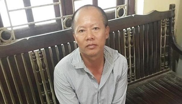 Truy tố đối tượng giết 4 người trong gia đình em trai