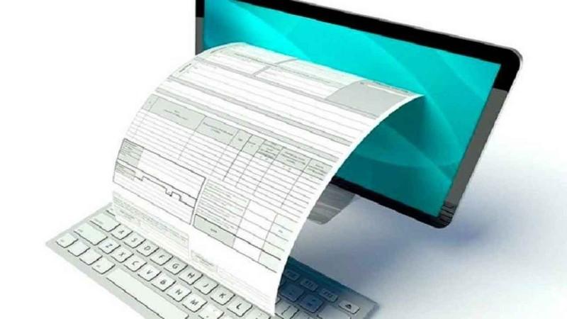 3 nội dung nhất định phải có trong hóa đơn điện tử