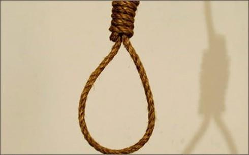 Nghi phạm chết trong tư thế treo cổ ở Trại Tạm giam Công an tỉnh Sóc Trăng