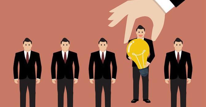 Bỏ khái niệm 'người tài' trong Luật Cán bộ, công chức
