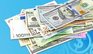 Bị phạt đến 250 triệu đồng nếu xuất, nhập khẩu ngoại tệ tiền mặt không đúng quy định
