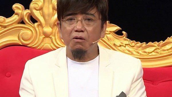 Nghệ sĩ hài Hồng Tơ bị phạt 50 triệu đồng vì tội đánh bạc