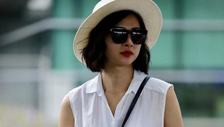 Ngô Thanh Vân nhận lỗi đưa thông tin sai về dịch virus corona, bị xử phạt hành chính