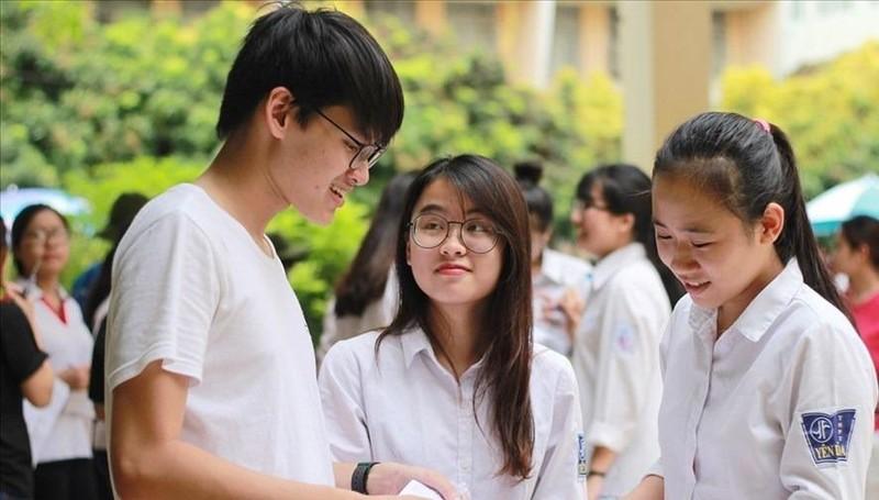 Đề xuất lùi kỳ thi THPT quốc gia đến cuối tháng 7