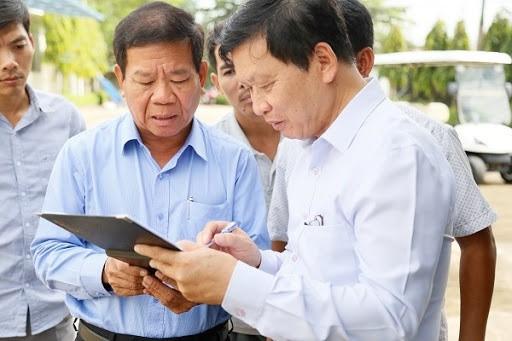 Bo Cong an xin loi cong khai 2 doanh nhan bi bat giam trai phap luat hinh anh 1 bo_cong_an_xin_loi_cong_khai_2_doanh_nhan_bi_bat_giam_trai_phap_luat.jpg