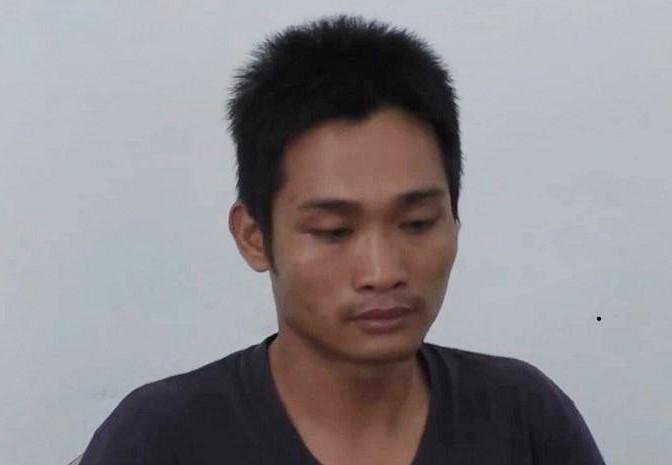 Truy tố người cha giết con gái, ném xác xuống sông Hàn