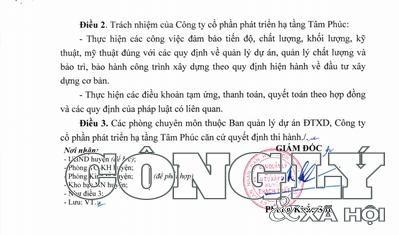thach-that-dau-thau1a-w398-h485.png
