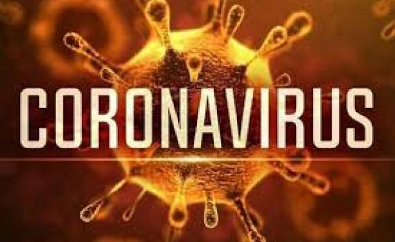 Tổng hợp tình hình dịch Covid-19 đến sáng 20/3: Ngày của kỷ lục, WHO cảnh báo có thể mất mạng hàng triệu người trên thế giới