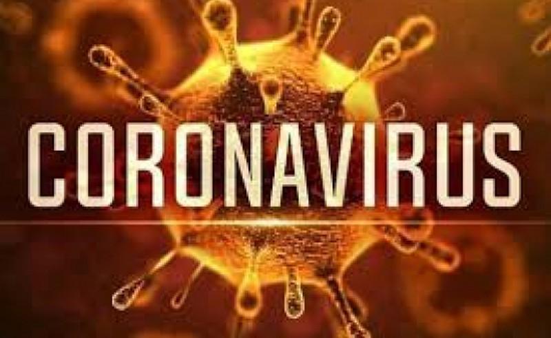 Tổng hợp tình hình dịch bệnh Covid-19 đến ngày 2/4: Sau 1 ngày đêm, thế giới đã có thêm 72.464 ca nhiễm Covid-19