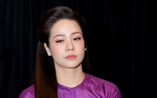 VKSND kháng nghị vụ án của ca sỹ Nhật Kim Anh