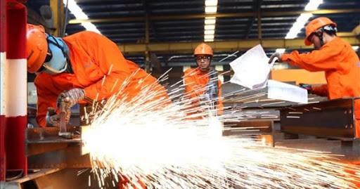 Người lao động bị tai nạn lao động, bệnh nghề nghiệp sẽ được hưởng những khoản tiền nào?