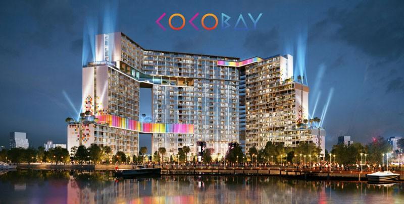 Dự án Cocobay Đà Nẵng: Chủ đầu tư nỗ lực tìm tiếng nói chung với nhóm khách hàng cuối cùng