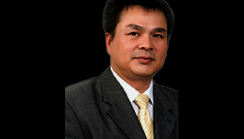 Đề nghị truy tố nguyên Chủ tịch HĐQT Công ty Petroland