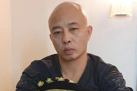 Vụ hành hung người tại trụ sở công an phường, Đường 'Nhuệ' bị đề nghị truy tố khung 7 năm tù