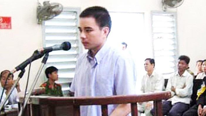 VKS Tối cao vẫn tiếp tục nghiên cứu vụ án Hồ Duy Hải