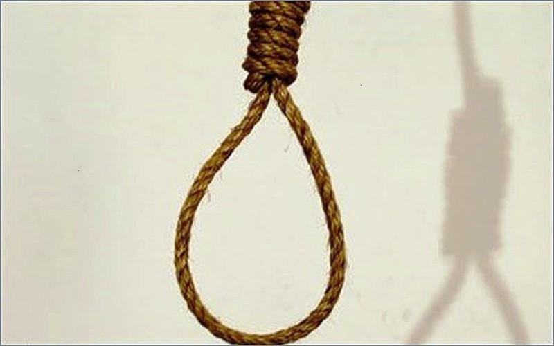 Thông tin chính thức về 2 tử tù chết tại trại tạm giam Công an tỉnh Bắc Kạn