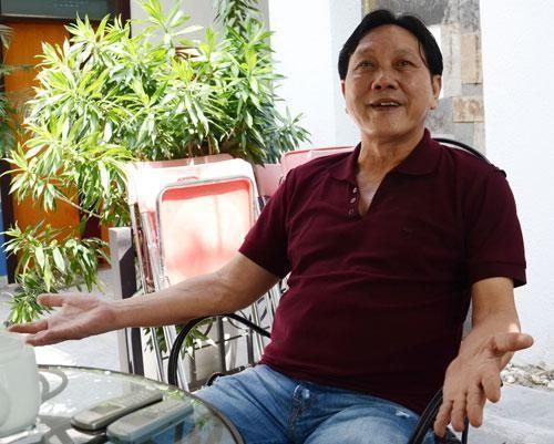 Chân dung 3 đại gia Việt giàu kếch xù sau khi ra tù, cuộc đời ly kỳ như phim