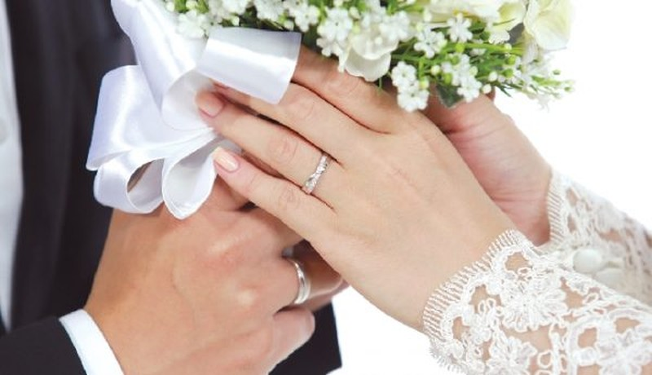 Xuất hiện bẫy siêu lừa: Chồng sắp cưới mua tặng căn nhà, cô gái trẻ mất tiền tỷ