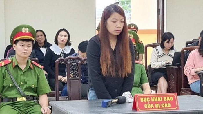 Tuyên án kẻ bắt cóc bé trai 2 tuổi ở Bắc Ninh
