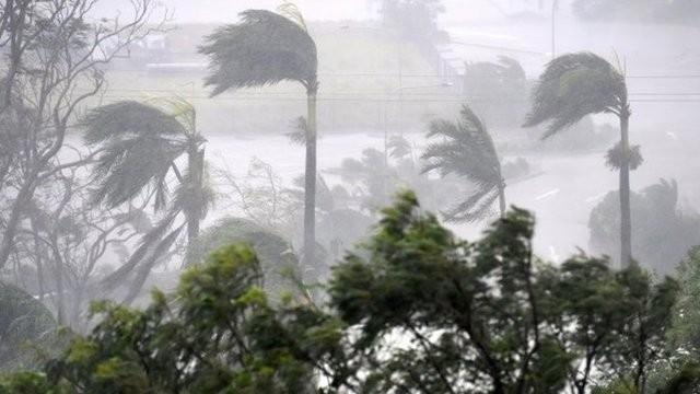 Công điện chỉ đạo ứng phó áp thấp nhiệt đới có thể mạnh lên thành bão