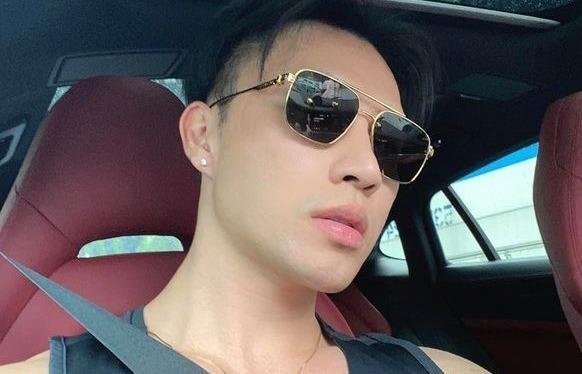 CEO Jason Nguyễn  bị bắt về tội lừa đảo