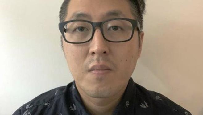 Giám đốc người Hàn Quốc thay đổi lời khai về việc giết bạn thân, bỏ xác trong vali