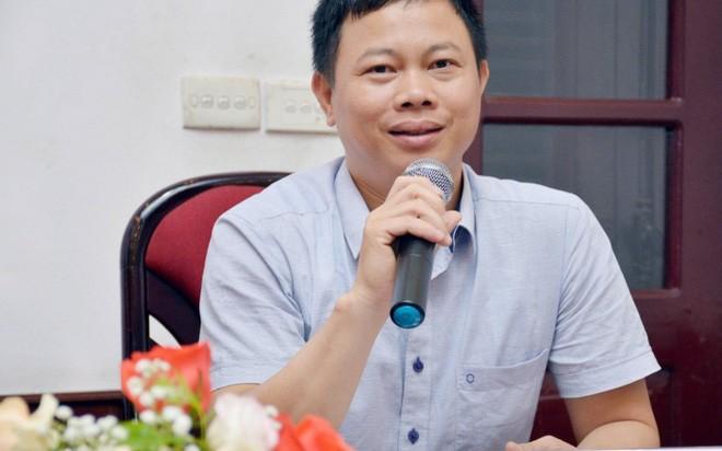 Quyết định 5269 của Hà Nội gây hậu quả Cienco 5 Land mất dự án KĐT Mỹ Hưng: Sai cả về bản chất và căn cứ ban hành