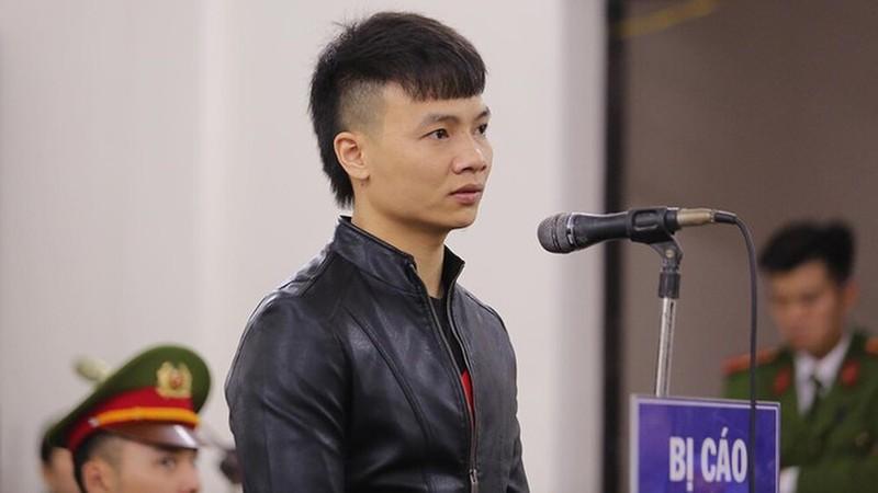 Công an Bắc Ninh bác thông tin Khá Bảnh tử vong trong trại giam