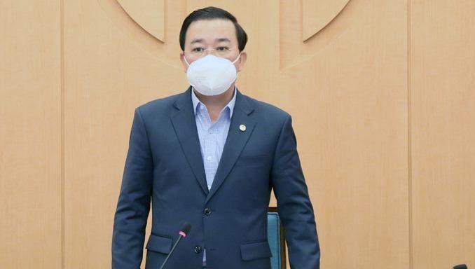 Từ 0h ngày 16/2, Hà Nội đóng cửa quán ăn đường phố, cấm tụ tập đông người