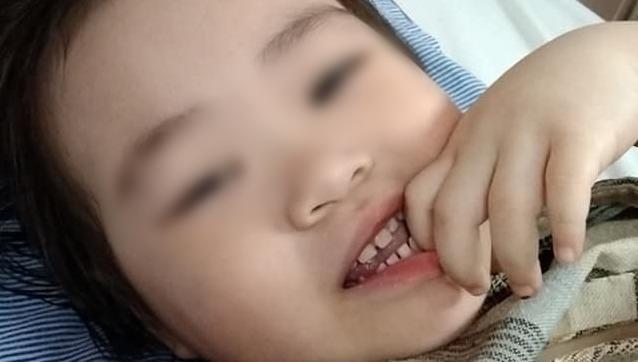 Bé gái rơi từ tầng 12A ở Hà Nội có thể được xuất viện trong hôm nay