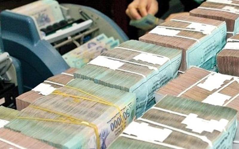 Điều tra đường dây có dấu hiệu  chuyển 600 tỉ đồng ra nước ngoài.