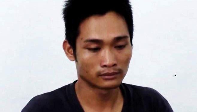 Hoàn tất cáo trạng truy tố người cha sát hại con, phi tang xác xuống sông Hàn
